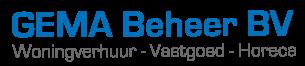 GEMA Beheer Logo